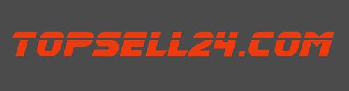TopSell24.com