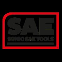 Zollwerkzeuge (SAE)
