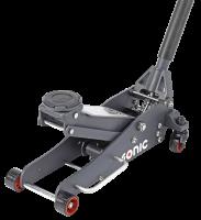Sonic Equipment Aluminium + Stahl Wagenheber 1,5t 48031