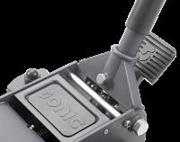 Sonic Equipment Aluminum jack, 2 Tont 48032