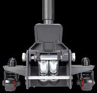 Sonic Equipment Wagenheber, flache Ausführung, 2t 48033