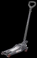 Sonic Equipment Wagenheber, flache Ausführung, 3t 48034