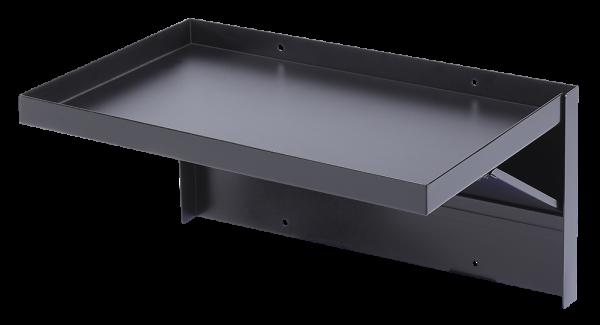 Sonic Equipment Notebookablage für S8 und S13 Werkstattwagen 47264