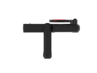 Sonic Equipment Kompakte, ultra dünne Mini-Arbeitslampe 4820516