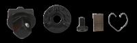 Sonic Equipment Reparatursatz für 7110302