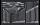Sonic Equipment Filled toolbox SFS S9 261pcs 726131